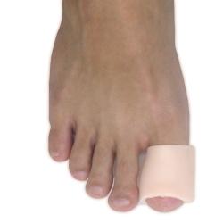 Bracelet d'orteil ou de doigt