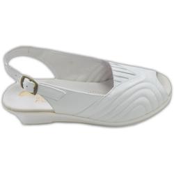 Chaussures Antigone