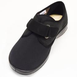 Chaussures Varomed Trom