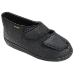 Chaussons Podoreve - Homme